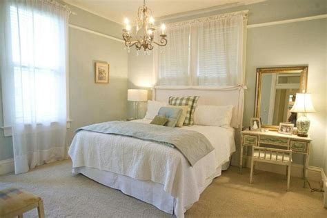 palladian blue bedroom guest room palladian blue walls benjamin moore bedrooms