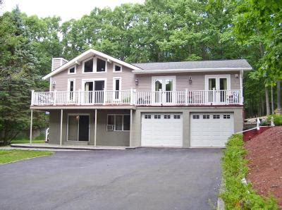 pike county pa homes for sale djiya 610 301 8803