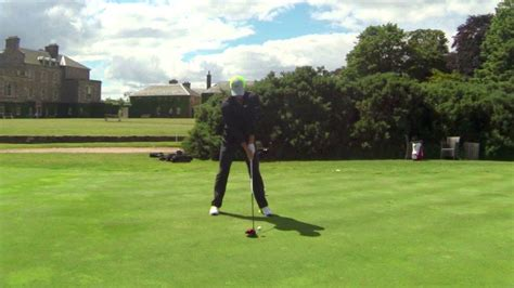 rory mcilroy slow motion golf swing rory mcilroy slow motion swing sequence 2014 youtube