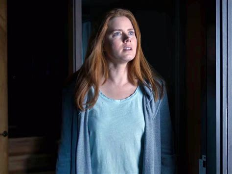 amy adams movies this amy adams movie about an alien arrival looks like the