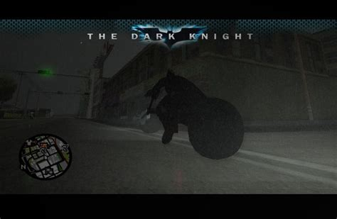 gta batman mod game free download gta batman the dark knight v2 grand theft auto san