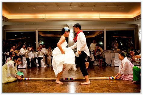 Tagalog Wedding Songs   The Wedding SpecialistsThe Wedding