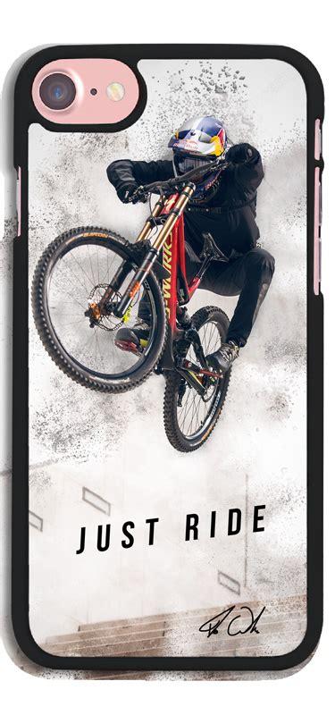 bumper case schwarz signature  apple iphone  swook