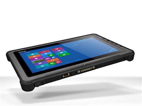 Rugged Tablets Uk by 197 Getac F110 Tablet Getac Uk