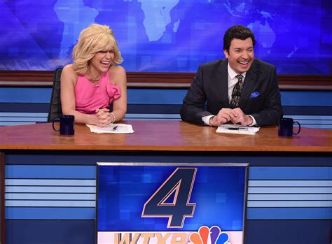 claire danes tonight show claire danes visits the tonight show starring jimmy