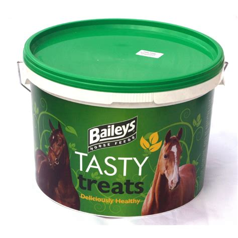 all treats baileys tasty treats 5kg feedem