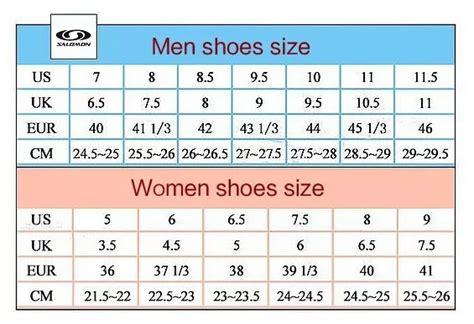 Adidas Jake 2 0 Boot 10 D M Us aliexpress 220 r 252 n 214 l 231 252 leri boyutlar箟 ve beden rehberi