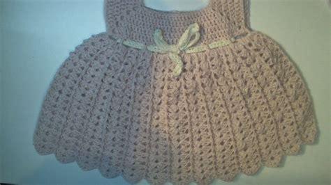 tutorial per fare i drum uncinetto tutorial come fare un vestitino da bambina in 2