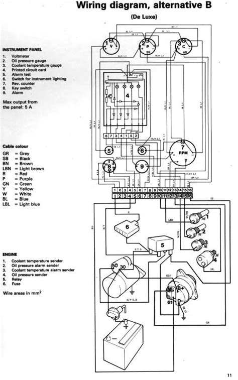28 volvo olympian wiring diagram jeffdoedesign