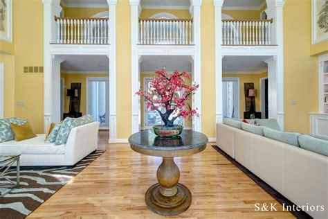 asian home interior design asian style interior design house design and plans