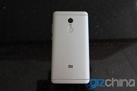 erafone xiaomi redmi note 4 xiaomi redmi note 4 review the best redmi note yet