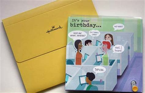 the office cards birthday card the office quotes quotesgram