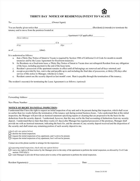 Letter Of Intent Athletics Exle us copyright office notice of intent to enforce 1 30 98