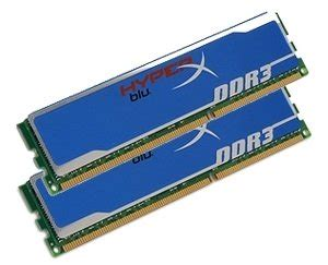 which ram is best for pc choosing the best computer memory for your gaming system