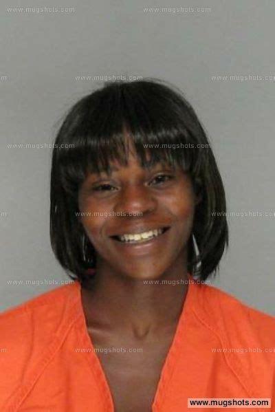 Richmond County Ga Records Sheena Hartfield Mugshot Sheena Hartfield Arrest Augusta Richmond County Ga