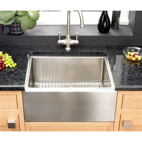 kitchen sink accessories uk astracast belfast 1 0 bowl brushed stainless steel kitchen