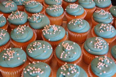 decoracion facil para cupcakes ideas originales para cupcakes decoraci 243 n y recetas