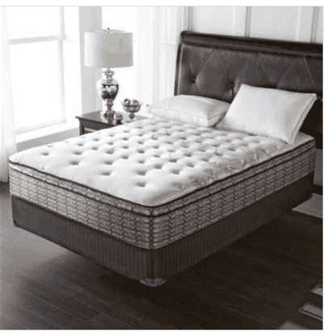 Sears Box And Mattress Sale by Sears Canada Offers Save Up To 55 On Mattresses Plus