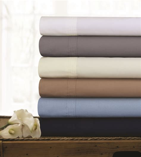 egyptian cotton percale sheets egyptian cotton percale 300 thread count extra deep pocket