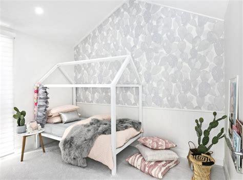 girls room mommo design