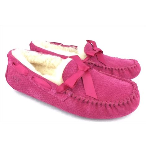 light pink ugg moccasins pink ugg clogs