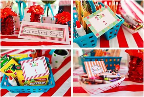 carnival themed names 93 best images about classroom theme on pinterest