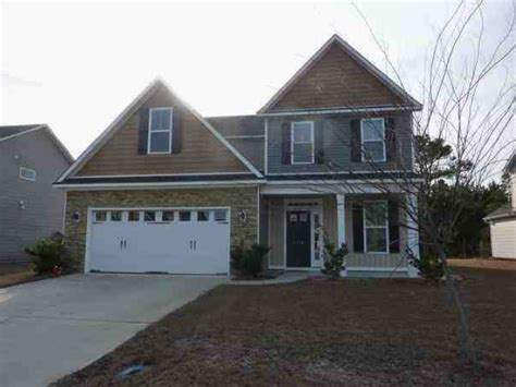 New Hanover County Nc Property Records New Hanover County Nc Foreclosures Foreclosed Homes