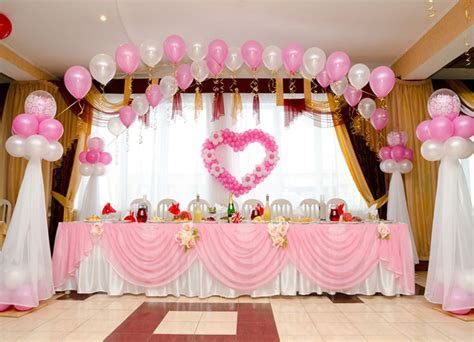 Wedding Reception Decorations, Ideas for Wedding Reception