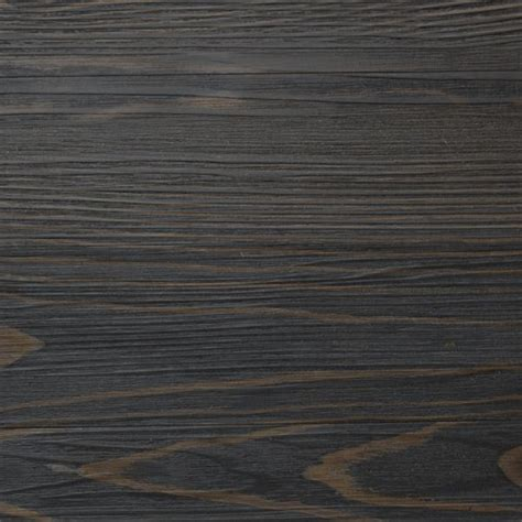 Zebra Floor L Zebra Wood Laminate Flooring 100 100 Morning Bamboo Floor Home Decorators Collectio 100