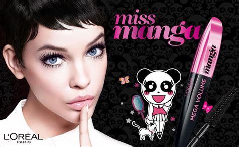 miss mascara review miss mascara review pt i haute makeup artistry