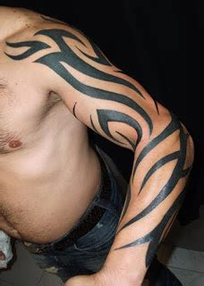 tosho tattoo studio tribali george clooney quot from dusk