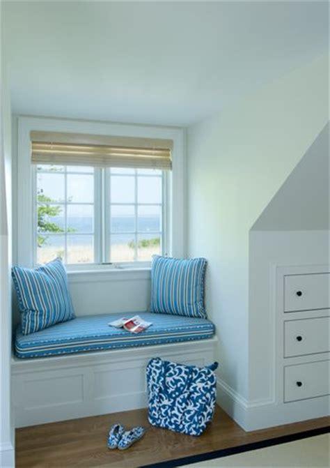 dormer window seat plans 25 best ideas about built in dresser on ikea