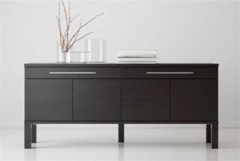 Bjursta Cabinet by Find More Bjursta Sideboard Cabinet For Sale At Up