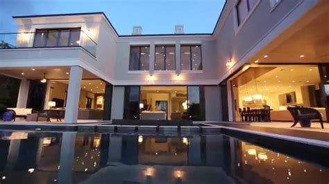 Luxury Homes Video S Boca Raton Real Estate 701 Boca Raton Luxury Homes