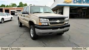 purchase used 2004 chevrolet 2500 hd duramax diesel turbo