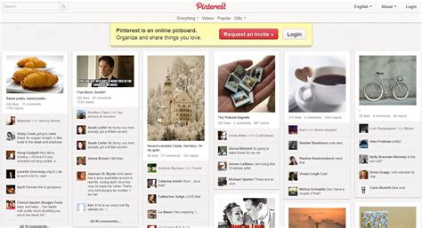 Pinterest Us by What Is Pinterest Back To Basics Divahound