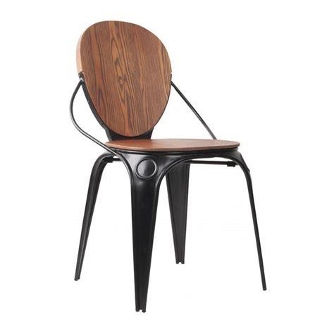 stoel louix zuiver design stoel louix zuiver onlinedesignmeubel nl