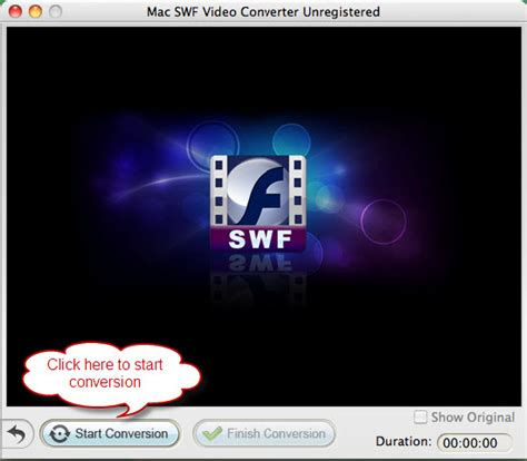 flv to wmv mac how to convert flash video to wmv on mac mac swf to flv converter convert swf flash to flv for