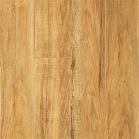home decor laminate flooring quot sweet pecan quot laminate flooring by shnier tribeca series