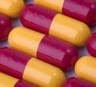 Bibit Collagen Untuk Ibu Menyusui amankah minum mionalgin klik herbal page