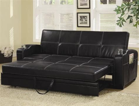 cabinet pull out bed pull out sofa bed chair cabinets matttroy