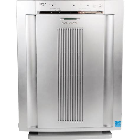 winix plasmawave 5300 air cleaner model buy or not