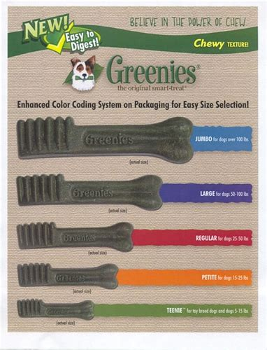 are greenies for dogs greenies for dogs l dental chew treats medi vet