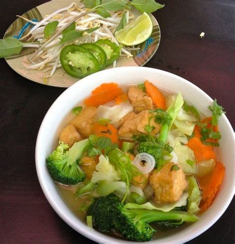 pho noodle house 25 best images about san diego on pinterest