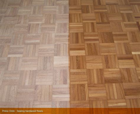 Hardwood Floor Types Hardwood Floor Types Of Wood Interiors Design