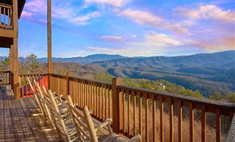 vacation cabin rentals smoky mountain vacation cabin rentals 28 images smoky