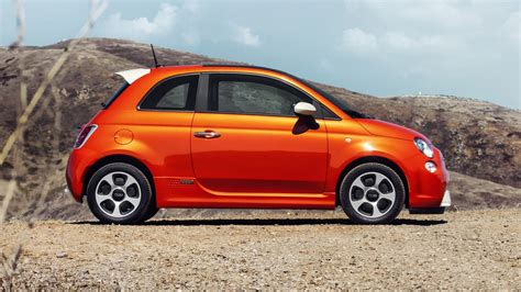 how much for a fiat 500 how much to lease a fiat nissan leaf lease 28 images 2011