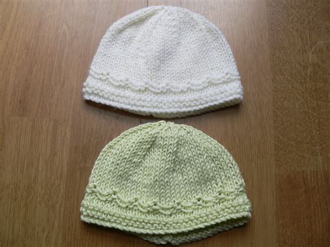 knitted newborn hats simply adorable 15 knitted newborn hats