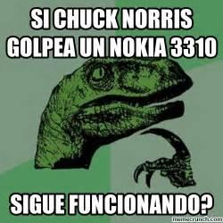 Funny Nokia Memes - nokia 3310 meme funny related keywords nokia 3310 meme