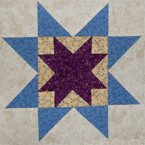 Railroad Quilt Block Pattern by Lammys World Of Quilting Satchels And Ebooks